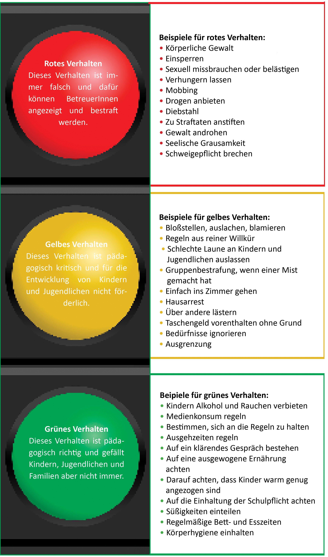 texas instruments ba ii plus manual pdf